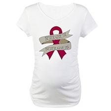Multiple Myeloma Shirt