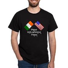 fenian-2-10x10 T-Shirt