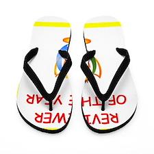 reviewer Flip Flops