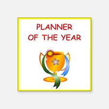 planner Sticker