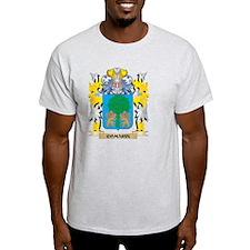 Council Shirt