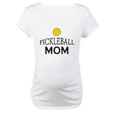 Pickleball Mom Shirt