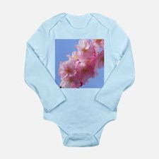CherryBlossom_2015_0103 Body Suit