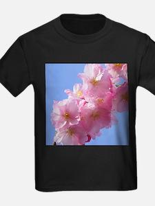 CherryBlossom_2015_0103 T-Shirt
