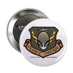 Planet Patrol Button