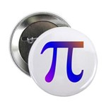 1000 digits of PI - Button