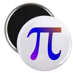 1000 digits of PI - Magnet (100 pk)