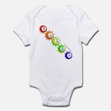 B-I-N-G-O! Infant Bodysuit