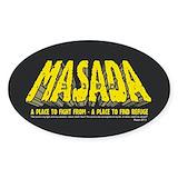 Masada 10 Pack