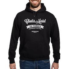 Charles Martel Hoodie