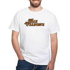 San Francisco Block Shirt
