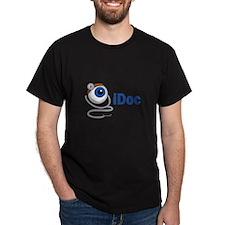 I DOC T-Shirt