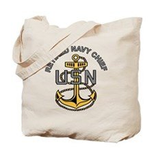 Unique Sailor Tote Bag