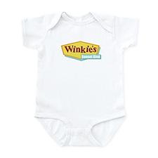 winkies_final Body Suit