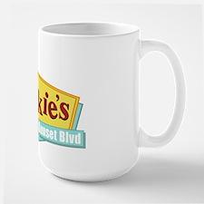 winkies_final Mugs