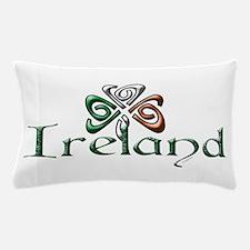 Ireland.png Pillow Case
