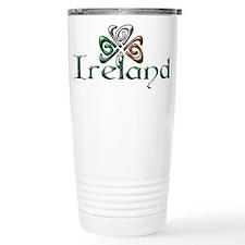 Ireland.png Travel Mug