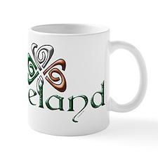 Ireland.png Mugs