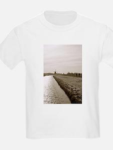 zevenhuizenjourn T-Shirt