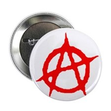 "Cool Korn 2.25"" Button (100 pack)"