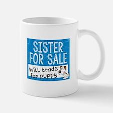 Unique Funny brother Mug