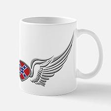 Rebel Wings Mug