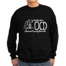 OCD Sweatshirt