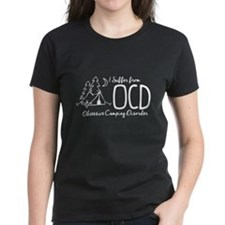 OCD T-Shirt