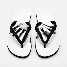 Combs122410.png Flip Flops