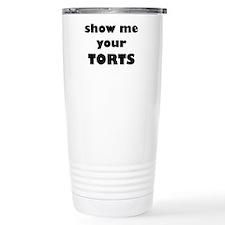 Unique Pre school Travel Mug