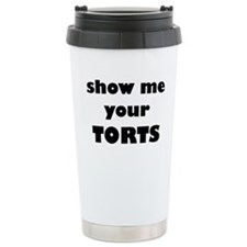 Cute Pre school Travel Mug