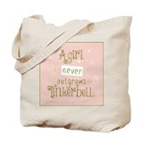 Tinkerbell Bags & Totes