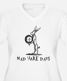 Mad Hare Days T-Shirt