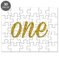 One Script Puzzle
