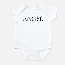 Broken Angel Infant Bodysuit