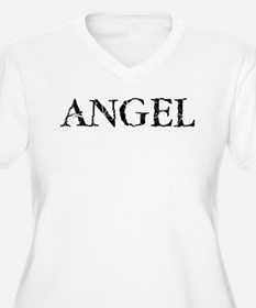 Broken Angel T-Shirt