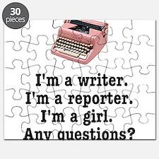 pinktypewriterback.jpg Puzzle