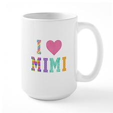 Mimi Mugs