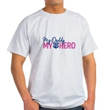 FD Hero T-Shirt