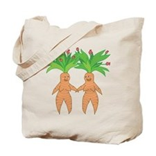 Womendrakes, Mendrakes - Tote Bag
