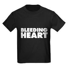 Bleeding Heart T