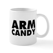 Arm Candy Mug