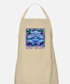 NOW WHAT.png Apron