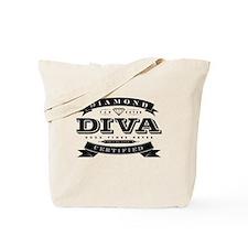 Cute N a Tote Bag