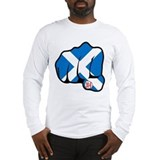Braveheart Long Sleeve T-shirts