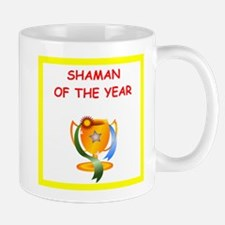 shaman Mugs