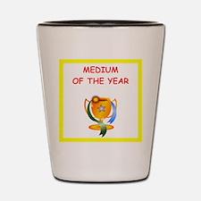 medium Shot Glass