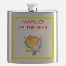 composer Flask