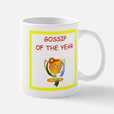 gossip Mugs