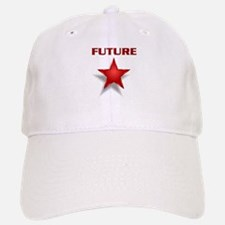 FUTURE STAR Baseball Baseball Cap